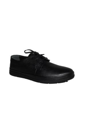 Mcp M66175 Erkek Günlük Ayakkabı