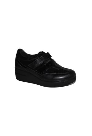 Polaris 156978Rz Kadın Günlük Ayakkabı