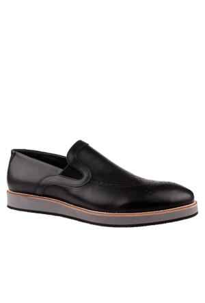 John May Erkek Casual Ayakkabı AS-2657