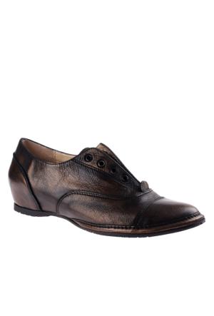 John May Kadın Casual Ayakkabı TU-7313 1737