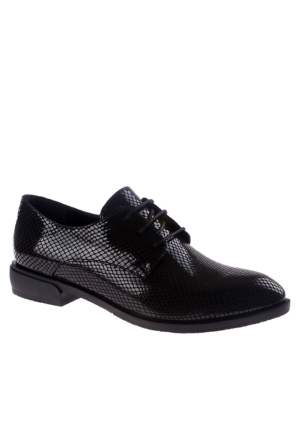 John May Kadın Casual Ayakkabı BU-108-6563-1
