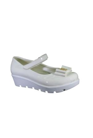 Despina Vandi Hsl 132-3 Çocuk Günlük Okul Ayakkabı