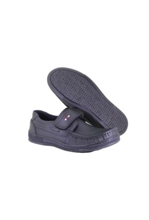 Despina Vandi Özl 2854-1 Çocuk Günlük Okul Ayakkabı