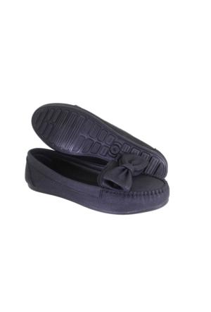 Despina Vandi Mhm 938-1 Kadın Günlük Babet Ayakkabı