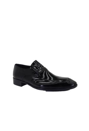 Despina Vandi Erkn A353-1 Günlük Erkek Deri Ayakkabı