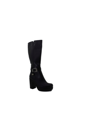 Despina Vandi Frmt F600 Kadın Günlük Çizme