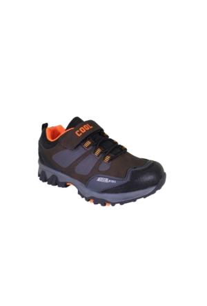 Despina Vandi Arsl R840 Günlük Çocuk Spor Ayakkabı