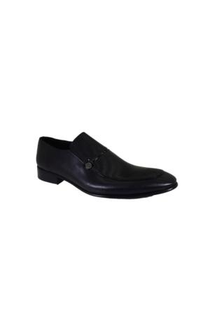 Despina Vandi Gryz Z1106 Günlük Erkek Deri Ayakkabı