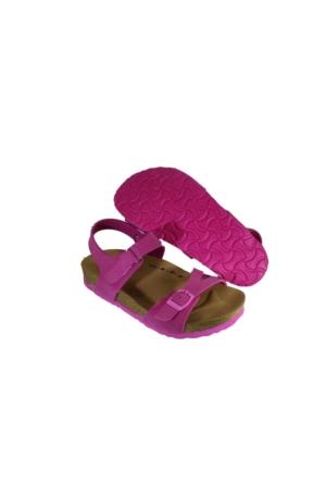 Kinetix 1291363 Elsa Çocuk Günlük Sandalet