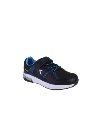 Kinetix 1318111 Kendal Çocuk Spor Ayakkabı