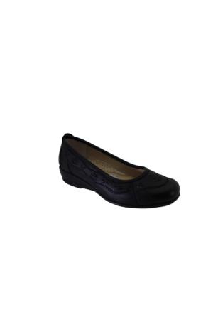 Oflaz Y-562 Kadın Günlük Comfort Ayakkabı