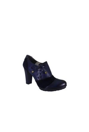 Punto 547337-03 Kadın Ayakkabı