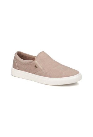 Kinetix GLADO Kum Rengi Erkek Ayakkabı
