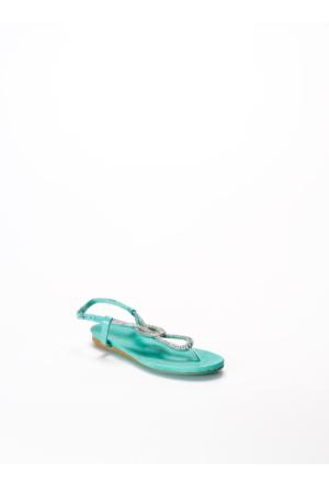 Shumix Kadın Ayakkabı Günlük Ayakkabı 6032.420