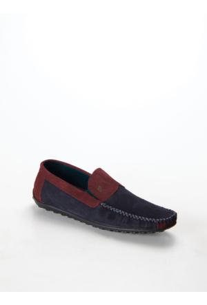 Pierre Cardin Günlük Erkek Ayakkabı 5414F.Bcs