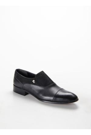 Pierre Cardin Günlük Erkek Ayakkabı 3023B.Ssb