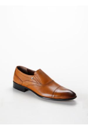 Pierre Cardin Günlük Erkek Ayakkabı 3023B.Tib