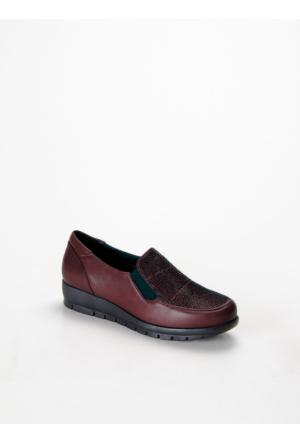 Shumix Kadın Günlük Ayakkabı 1465Shufw.Brts