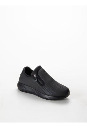 Kanye Günlük Kadın Ayakkabı Kny501.Sycz