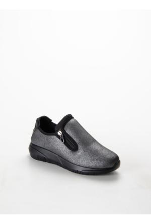 Kanye Günlük Kadın Ayakkabı Kny501.Kmsy