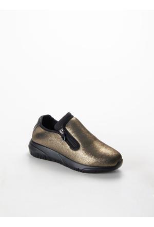 Kanye Günlük Kadın Ayakkabı Kny501.Kmat