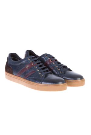 Kiğılı Spor Deri Ayakkabı 7KOKJPE73