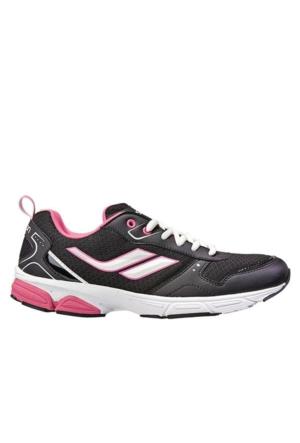 Lescon L-2604 Running Ayakkabı