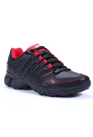 Jump 1340-B Spor Ayakkabı
