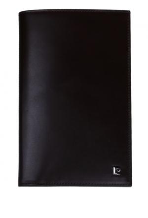 Pierre Cardin Kahverengi Cüzdan Analin 2105Ka
