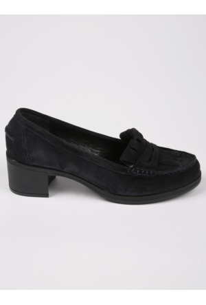 Faik Sönmez Kadın Ayakkabı 33752