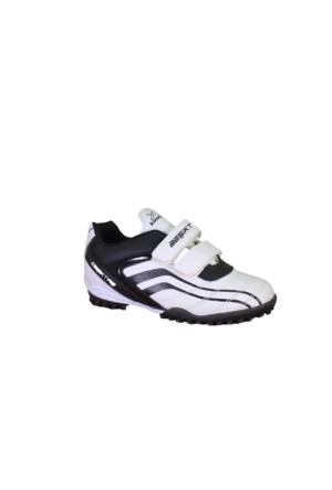Kinetix 1310518 Huber Bjk Çocuk Halısaha Spor Ayakkabı