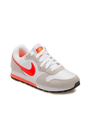 Nike 749869-188 Md Runner Günlük Unisex Spor Ayakkabı