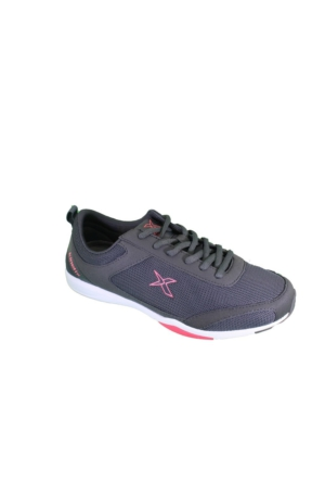 Kinetix 1282421 Velez Kadın Günlük Spor Ayakkabı