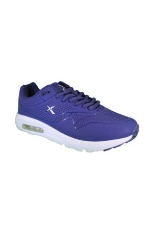 Kinetix 1320561 Pkato Unisex Günlük Spor Ayakkabı