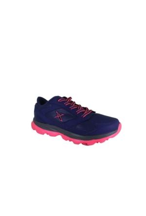 Kinetix 1314789 Kaden Kadın Günlük Spor Ayakkabı