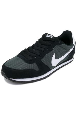 Nike 644451-012 Genicco Unisex Günlük Spor Ayakkabı
