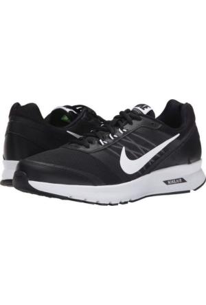 Nike 807098-004 Air Relentless Kadın Yürüyüş Ve Kosu Spor Ayakkabı