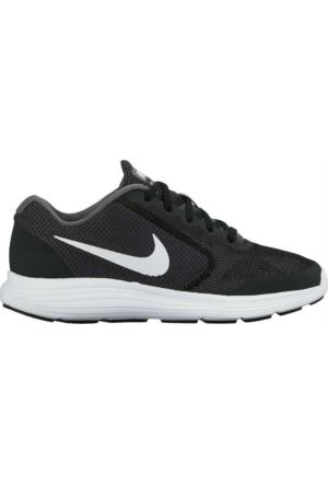 Nike 819413-001 Revolution Günlük Unisex Spor Ayakkabı