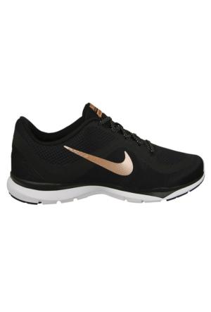 Nike 831217-006 Flex Trainer Günlük Kadın Spor Ayakkabı