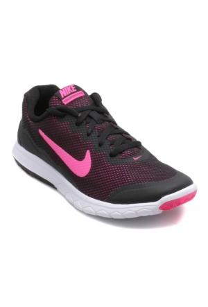 Nike 749178-003 Flex Kadın Günlük Spor Ayakkabı