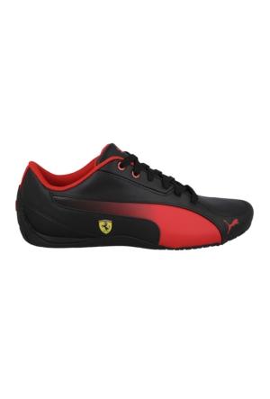Puma 305824-01 Ferrari Drift Cat Erkek Günlük Spor Ayakkabı
