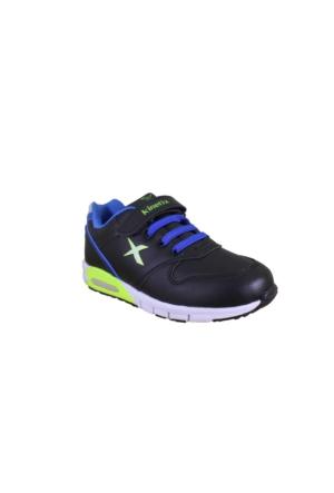 Kinetix 1317846 Neyon Günlük Çocuk Spor Ayakkabı