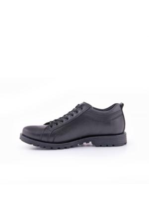 Kemal Tanca Casual Erkek Ayakkabı