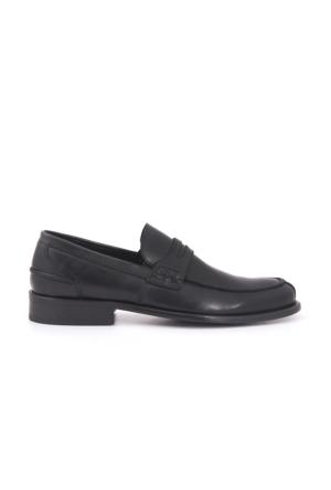 Kemal Tanca Klasik Erkek Ayakkabı