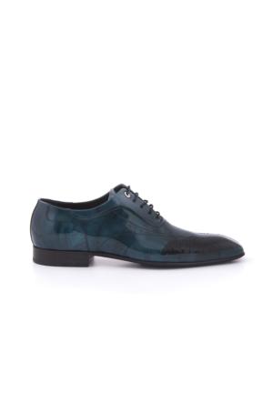 Mocassini Fantezi Erkek Ayakkabı