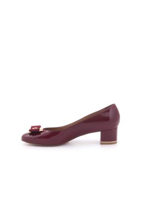 Sofia Baldi Klasik Kadın Ayakkabı