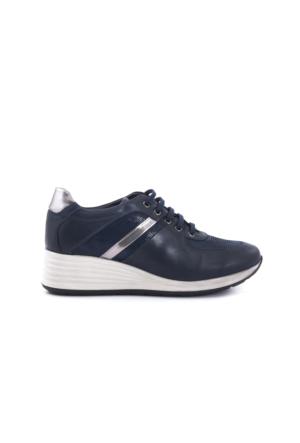 Rouge Casual Kadın Ayakkabı