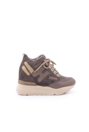 Rouge Sneaker Kadın Ayakkabı