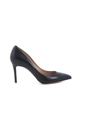 Sofia Baldi Stiletto Kadın Ayakkabı