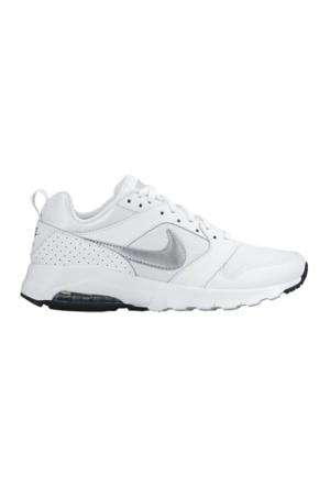 Nike Ayakkabı Wmns Air Max Motion 819957-100